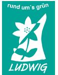 Gärtnerei Ludwig
